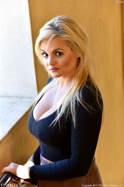 Ftv Milfs Katy Jayne Casual Blonde Nude Sex Hd Pics