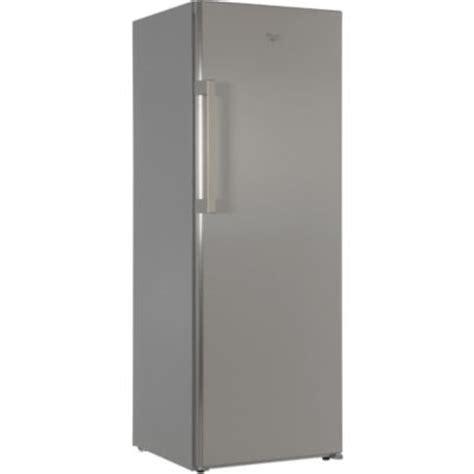 refrigerateur whirlpool 1 porte refrigerateur 1 porte whirlpool votre recherche refrigerateur 1 porte whirlpool chez boulanger