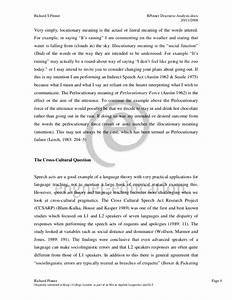 Classification Essay Friends Classification Essay Sample Free  Classification Essay Example Friendship Uc College Essays