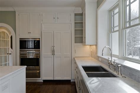 kitchens with an island federal heights remodel by cameo homes inc in salt lake 6599
