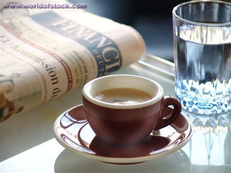 Morning Coffee Coffee Subscription Market Machine Offers Colectivo Blue Heeler Organic International Day Free Melbourne Java Huckleberry