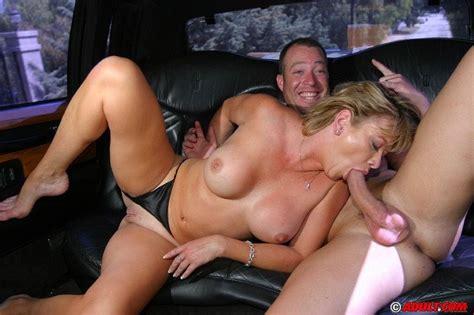 milf in a nice car jpg 800x533