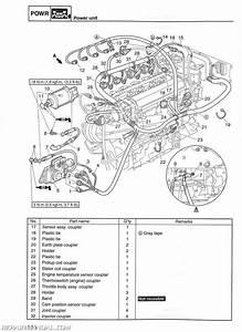2010-2014 Yamaha Vx1100 Cruiser Deluxe 2015 V1 Sport Waverunner
