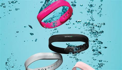 fitbit turns to cost cutting lays as q4 revenue falls