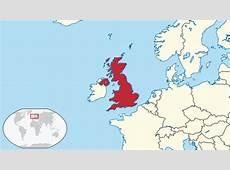 FileUnited Kingdom in its regionsvg Wikimedia Commons
