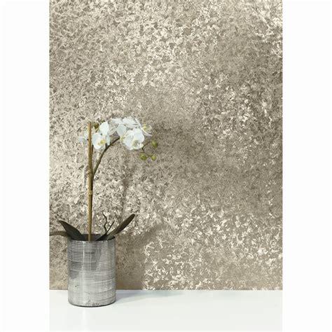 velvet crush wallpaper champagne diy bm