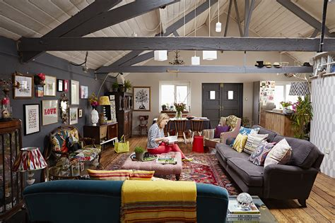 sophie robinson   great interior design challenge