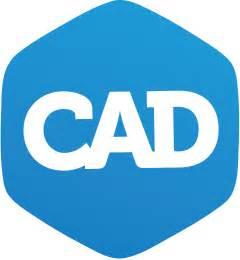AutoCAD Design Logo