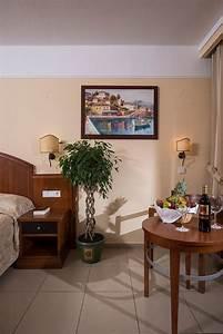 double room with garden view vantaris beach hotel With katzennetz balkon mit hotel can garden beach side