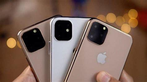 iphone oezellikleri ve fiyati hakkinda merak edilenler