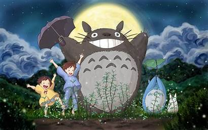Miyazaki Hayao Birthday Wallpapers Ghibli Anime Studio