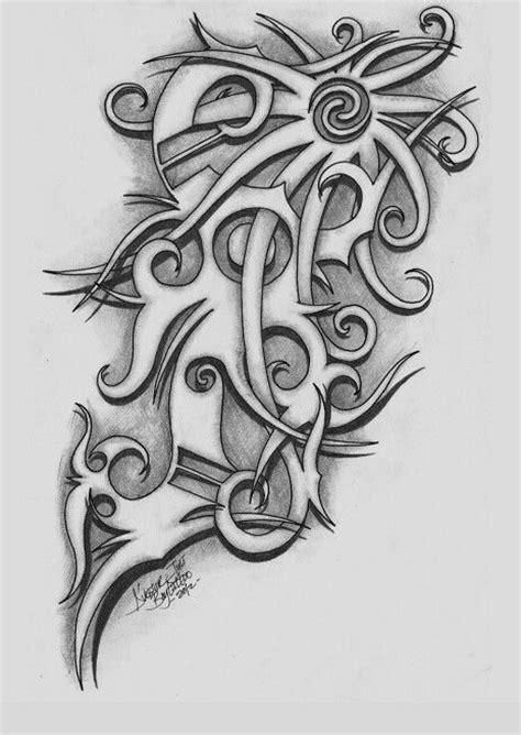 tattoo images  pinterest iban tattoo tattoo