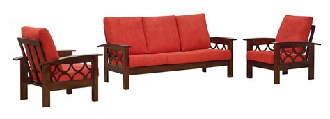 sofa chair designs sofa ideas small rooms corner sofa