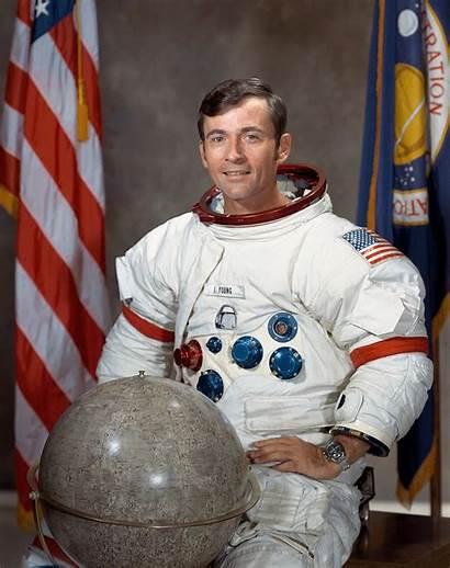 John Young Astronaut Wikipedia Wiki