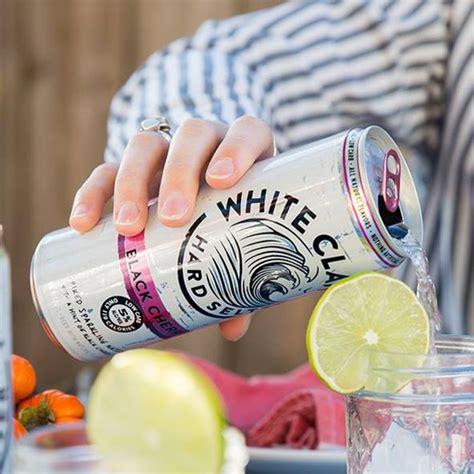 keto friendly alcoholic drinks   health
