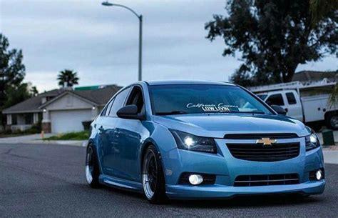 Best Cars Want Drive Images Pinterest