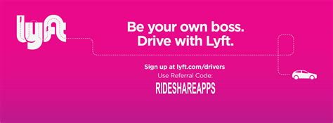 Lyft Driver Promo Code // Huge Sign-on Bonus