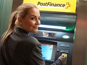 Postfinance E Finance : serie banking 2 0 postfinance ersetzt 820 atms setzt auf contactless payment invidis ~ Watch28wear.com Haus und Dekorationen