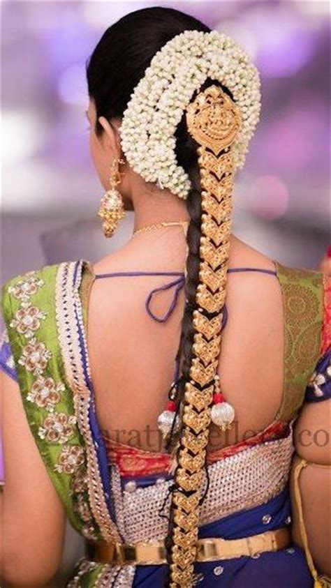 top indian bridal hairstyles indian makeup  beauty
