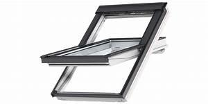 Velux Dachfenster Aushängen : download technische unterlagen f r fachkunden ~ Eleganceandgraceweddings.com Haus und Dekorationen