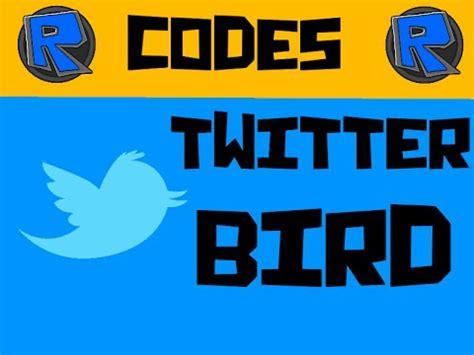 roblox elemental wars bird code roblox hack mac