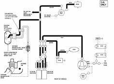 Electrical Fuse Box Ford F250 Diesel 2003