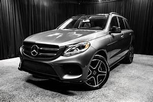 2018 Mercedes Benz GLE 350 SUV Peoria AZ 22347206