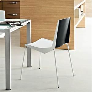 Esszimmerstühle Modernes Design : esszimmerst hle modernes design schwarz neuesten design kollektionen f r die ~ Sanjose-hotels-ca.com Haus und Dekorationen