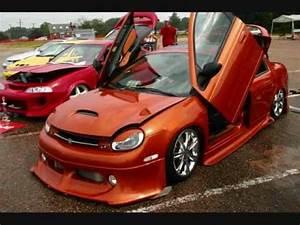 2009 Dodge Neon