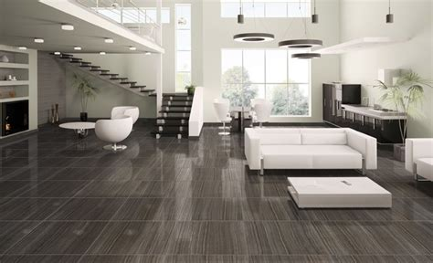 contemporary flooring designs tile natural stone products we carry modern living room bridgeport by floor decor