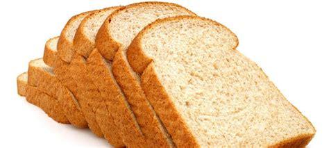 White Bread Vs Brown Bread Health Ambition