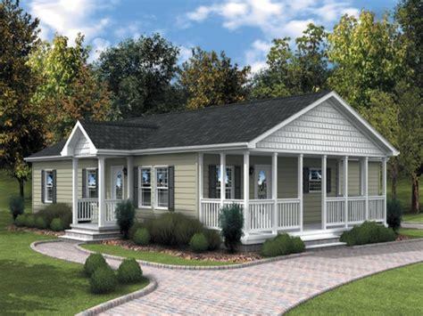 country modular homes log modular home prices country homes  build treesranchcom
