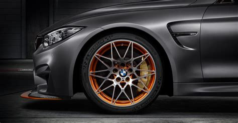 The 20 Best Wheels To Ever To See The Road • Gear Patrol