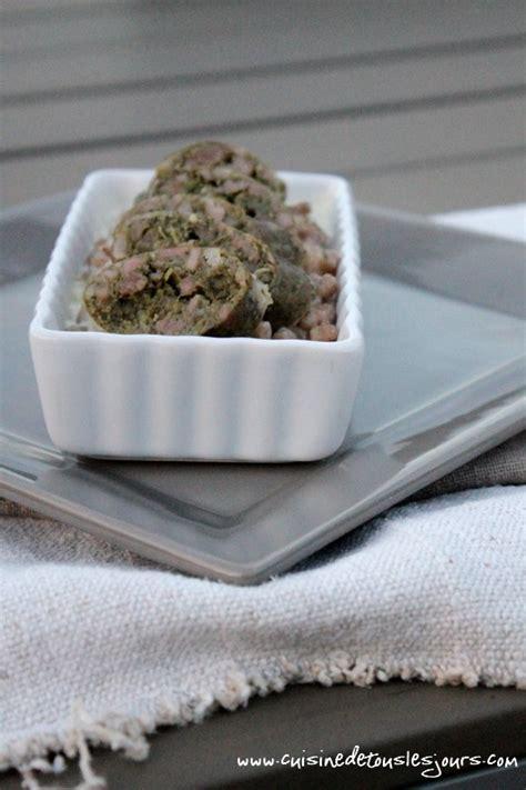 cuisine de tous les jours pormoniers et gratin de crozets cuisine de tous les jours