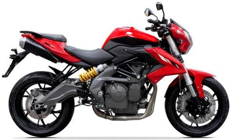 Review Benelli Bn 600 by Benelli Bn 600 R Price Specs Review Pics Mileage In India