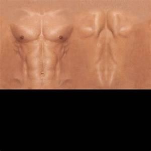 map halifax victoria maps general skin texture   woman ...