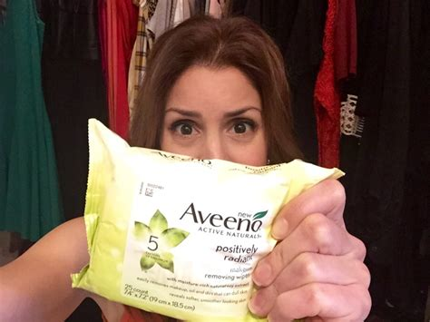Naked Aveeno Confessions Of A Mom Video