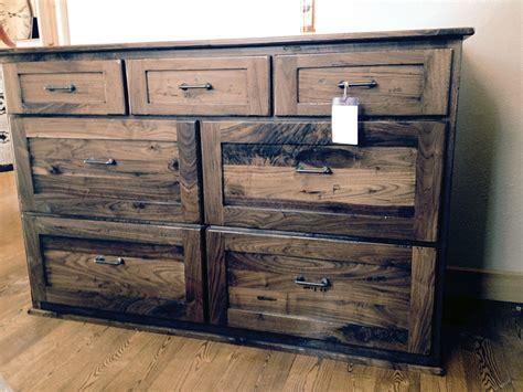 distressed bedroom furniture custom wood furniture bathroom kitchen remodels in