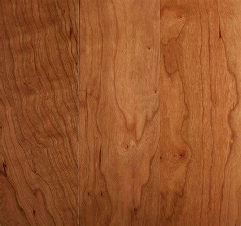 cherry wooden flooring cherry wood floor