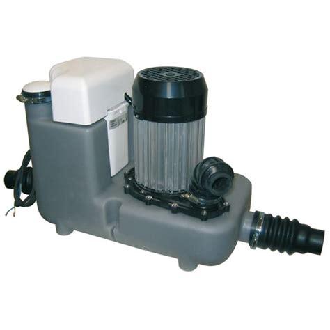 pompe de relevage cuisine pompe de relevage sanitaire pour eaux usées d achat