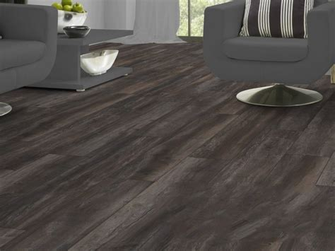 Harbour Oak Dark D3573   Kronotex Laminate   Best at Flooring