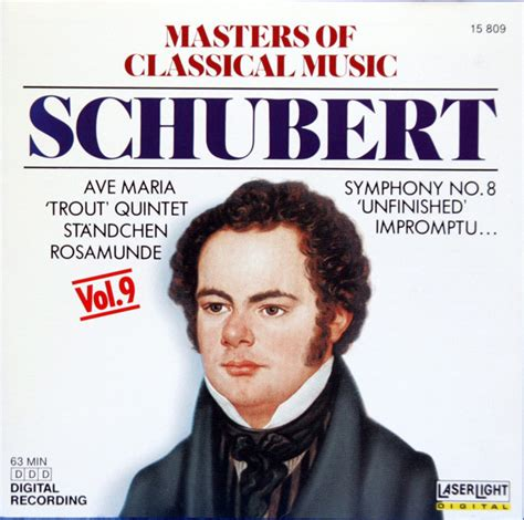 Schubert*  Masters Of Classical Music Vol9 Schubert (cd. All My Sons Moving Review Online Dutch Course. Cheap Southern Caribbean Cruises. Intellitec College Colorado Springs Co. Best Online Certificate Programs. Dr Hershey Orthodontist Fit Fashion Institute. Submarine Officer Basic Course. Epidermal Growth Factor Cancer. Interest On Certificate Of Deposit