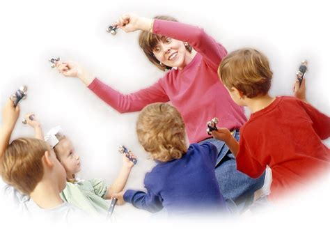 Upload, livestream, and create your own videos, all in hd. 3 benefits of music on early math skills - Minds On Music ...