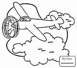 Coloring Amelia Earhart Pages Airplane Opossum Printable Hedge Drawing Airbus Getcolorings Getdrawings sketch template