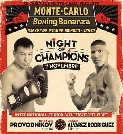 Andrei Stoica vs Jorge Loren - full fight Video SuperKombat 2015