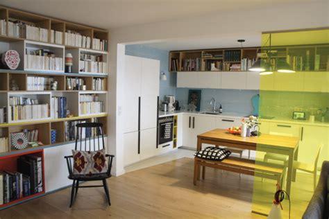 cabinet d architecture d interieur cabinet d architecture d interieur nawmy