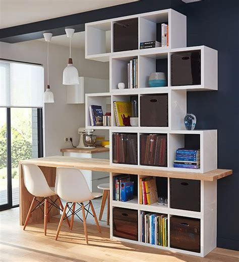 idee de bureau category boite a idees moody 39 s home