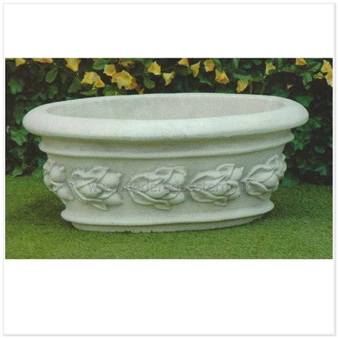 fioriere da davanzale fioriere citrus 59911692 fioriere da esterno vasi