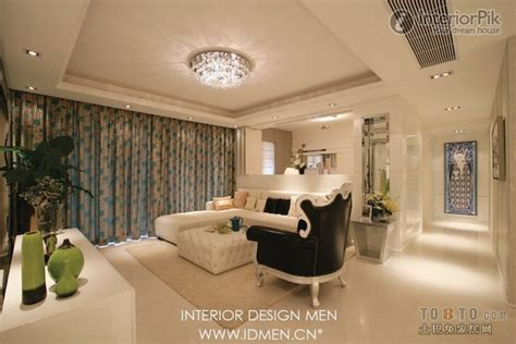 home ceiling lights ideas aadtegorg
