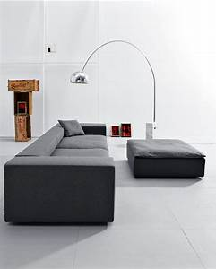 pianca duo sofa bed buy from campbell watson uk With duo sofa bed